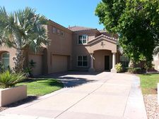 14630 S 4th Ave, Phoenix, AZ 85045