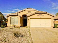 8132 W Pima St, Phoenix, AZ 85043