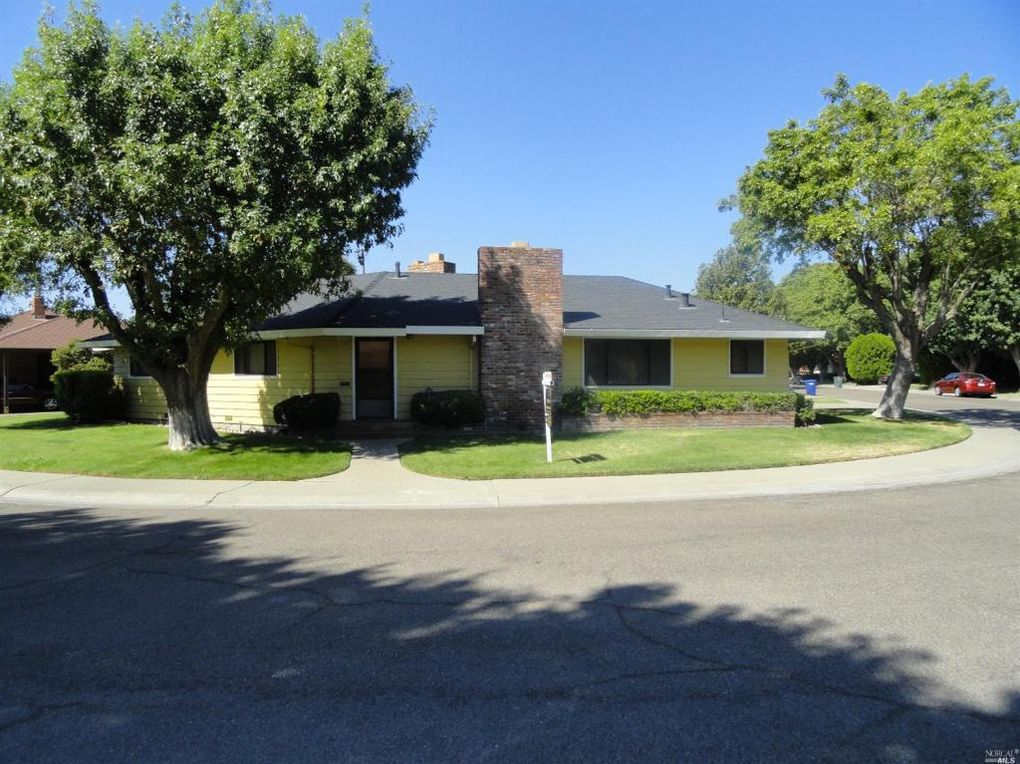 singles in rio vista View all ca 55-plus age-restricted active adult retirement communities in california  rio vista, ca mid $300s  best 55+ communities for singles in dallas and .