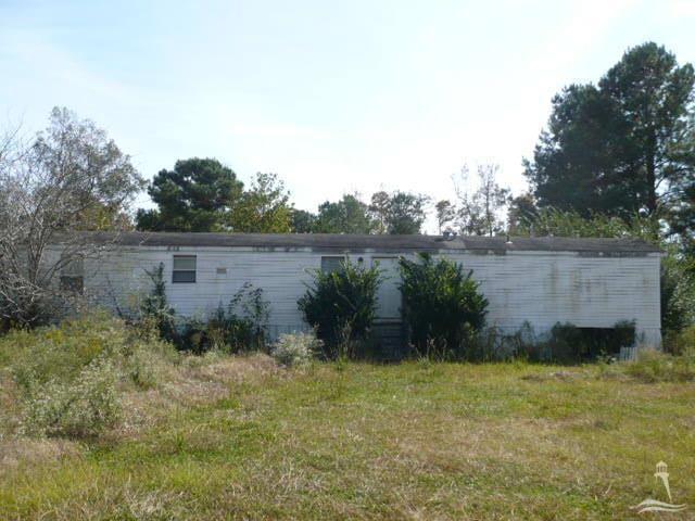 2051 Stumphole Rd Nw, Ash, NC 28420