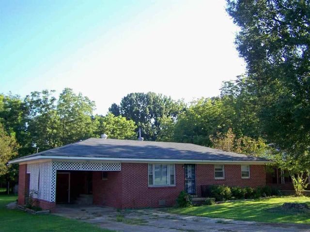 Homes For Sale In Kenton Tn