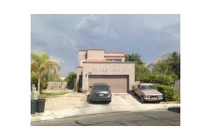 204 Lucy Thompson St, Las Vegas, NV 89107