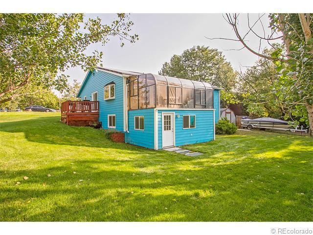 1109 miramont dr fort collins co 80524