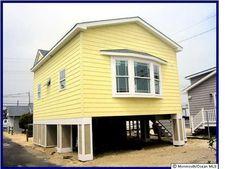 30 E Chadwick Way, Lavallette, NJ 08735