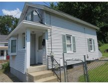 155 Hope St, Greenfield, MA 01301