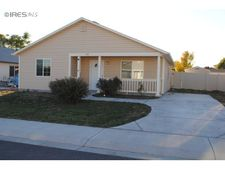 439 Pear Ln, Grand Junction, CO 81504