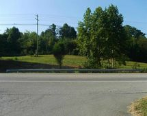 2.12Ac Highway 68, Sweetwater, TN 37874