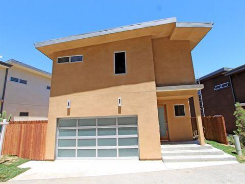 759 Montecito Dr, Los Angeles, CA 90031