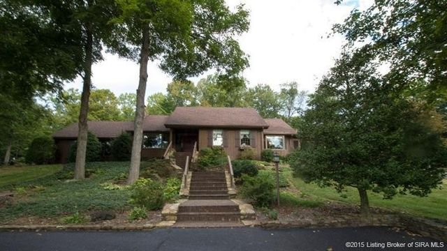 6918 Reasor Rd, Floyds Knobs, IN 47119 - Home For Sale and ...