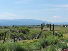 County Road 22, San Luis, CO 81152
