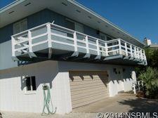 2114 Ocean Dr, New Smyrna Beach, FL 32169