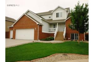 5872 Merganser Ct, Frederick, CO 80504
