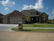 8401 Nw 62nd St, Oklahoma City, OK 73123