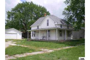 503 E 7th St, Lyndon, KS 66451