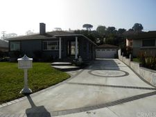 5192 Orange Pl, Baldwin Hills, CA 90008