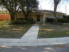 6016 Wheaton Dr, Fort Worth, TX 76133