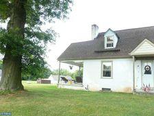 827 Old Wilmington Rd, Sadsburyville, PA 19320
