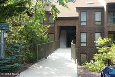 23239 Rosewood Ct Unit A5, California, MD 20619