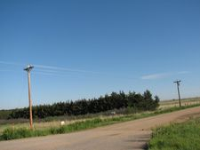 Highway 136 And T Rd, Republican City, NE 68971