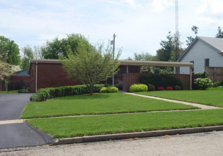 Captivating 313 Garden Rd, Lexington, KY 40502