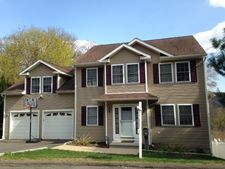 153 Highland Ave, Beacon Falls, CT 06403