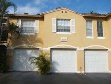 1025 Lake Shore Dr Apt 104, Lake Park, FL 33403