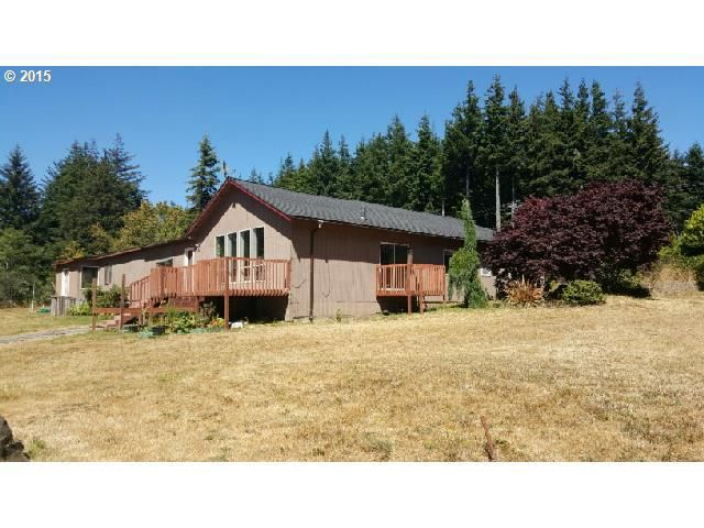 46248 highway 101 langlois or 97450