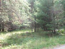 Lot 5 Whispering Pines Ln, Sayner, WI 54560