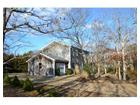 36 Flamingo Dr, Edgartown, MA 02539