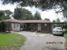 1514 Spring Lake Rd, Fruitland Park, FL 34731