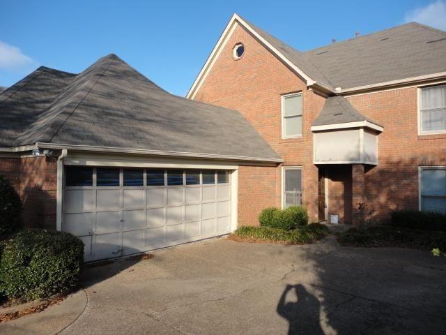 9280 Plantation Rd, Olive Branch, MS 38654 - Home For Sale ...