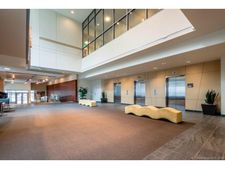 221 Trumbull 2A St Unit Fp, Hartford, CT 06103