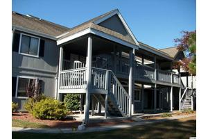 1870 Auburn Ln # 20-J, Surfside Beach, SC 29575