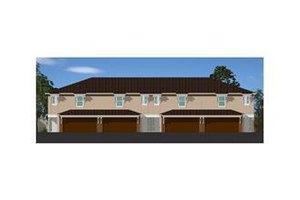 937 Aussie Ct, Tarpon Springs, FL 34689