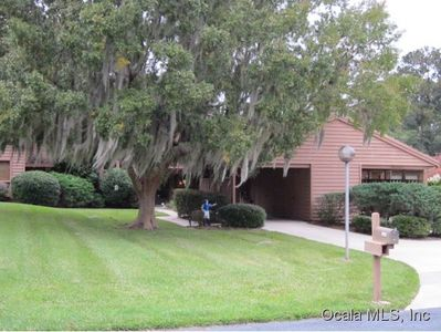 17068 nw 86th ter reddick fl 32686 home for sale and