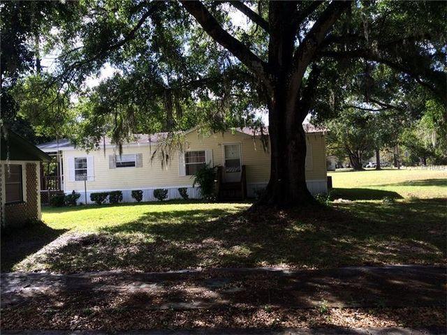 36710 monahan dr zephyrhills fl 33541 home for sale