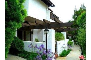 1632 Michael Ln, Pacific Palisades, CA 90272