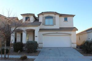 17421 W Mandalay Ln, Surprise, AZ 85388