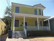 15 Dingle St, Charleston, SC 29403
