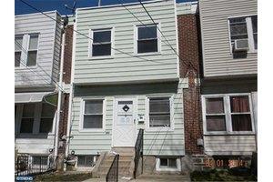 920 Marshall Rd, Sharon Hill, PA 19079
