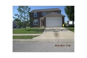 17904 Caitlin Way, Westfield, IN 46062