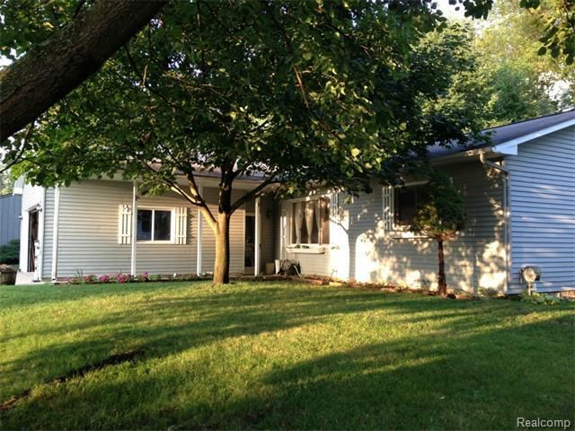 528 glenwyth rd brighton mi 48116 home for sale and