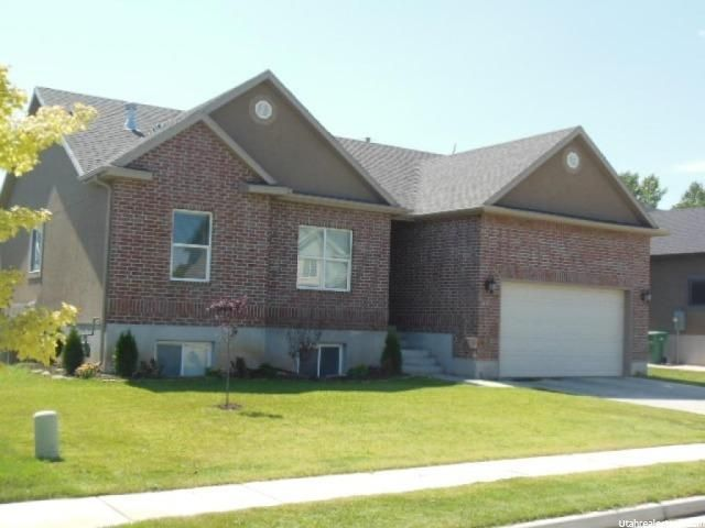 1035 w 875 s lehi ut 84043 home for sale and real estate listing