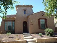 3956 N Edith Way, Buckeye, AZ 85396