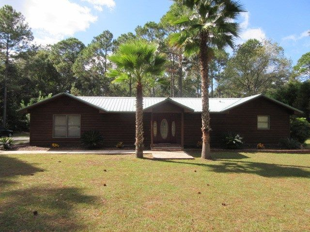 803 puckett rd perry fl 32348 home for sale and real
