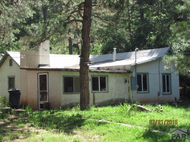 5950 cemetary rd beulah co 81023 home for sale and