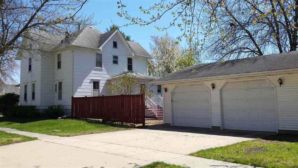 singles in readlyn Official readlyn homes for rent see floorplans, pictures, prices & info for available rental homes, condos, and townhomes in readlyn, ia.