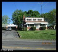 3936 Winchester Ave, Martinsburg, WV 25405