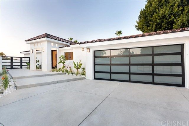 10901 terryview dr studio city ca 91604 home for sale for Homes for sale in studio city ca