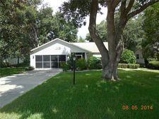 1706 Orkney Dr, Leesburg, FL 34788